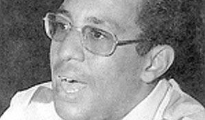 Exigen justicia en caso del profesor Narciso González
