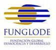 """FUNGLODE  invita a la conferencia  """"El fotoperiodismo y el desarrollo de sus diversas vertientes"""""""