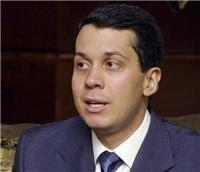 Jorge Mera se apoya en facultad estatutaria y convoca a la Comisión Política del PRD