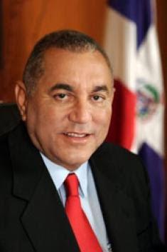 Gobierno Leonel se endeudará US$1,000 MM más, con bonos soberanos