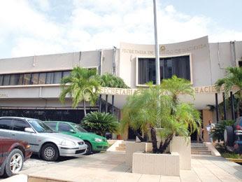 El juez de la Junta Central Electoral (JCE) Eddy Olivares reveló este lunes que de los RD$ 526.5 millones que recibirán los partidos políticos para or
