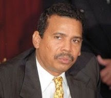 Alarma al sector industrial denuncias de corrupción en la CDEEE y el Indrhi