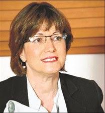 "Aura Celeste denuncia ""secretismo"" y falta de  transparencia en la JCE"