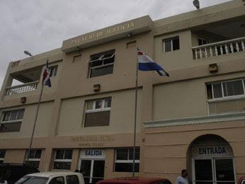 Critican sentencia devolvió avioneta a hijo de juez SCJ
