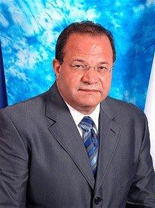 El Gobierno gestiona tres radares anti narco