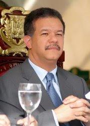 Presidente Fernández trata este jueves presunta corrupción en el gobierno