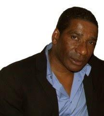 El cantautor Félix  D´Oleo teme por su vida después de agresión, empresario lo acusa de robo y extorsión