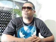 """Ponen en libertad a rapero dominicano """"Lápiz Consciente"""" tras arresto por drogas"""