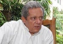 Hatuey descarta volver al PRD; dice partido sigue maleado por influencia PPH