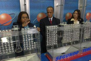 Lotería: la esperanza que cuesta $45 mil millones
