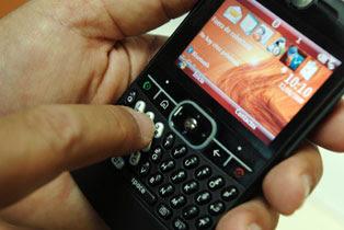 El poder de elegir llega a usuarios de la telefonía