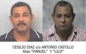 Padre joven secuestrado hace oferta de RD$2.0 millones por su liberació
