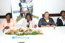 Sonia Pierre sugirió al Gobierno investigar hechos en frontera