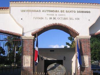 UASD suspende docencia mañana por Claustro