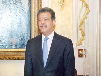 """Declara 2010 """"Año de la Reactivación Económica"""""""