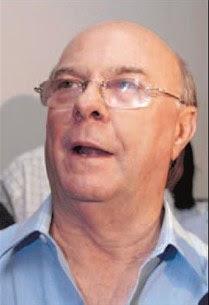 Hipólito Mejía considera muy grave situación de la economía dominicana