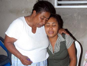 Muere otra niña por dengue