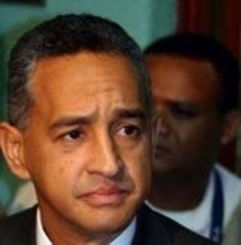 Ex-fiscal Hernández Peguero sugiere PR ayude a condenar cómplices de Agosto