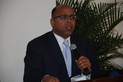 Pacheco revela plan del PLD para disminuir popularidad de Vargas