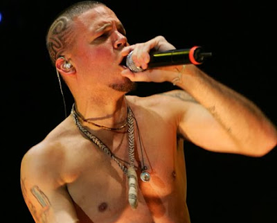 Hard Rock café traerá a Calle 13 hasta Sans Soucí