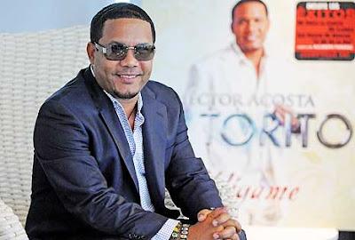 Cancelan concierto El Torito en el Choliseo Puerto Rico