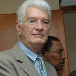 Wilton Guerrero favorece se recorten partidas a instituciones para destinarlas a educación