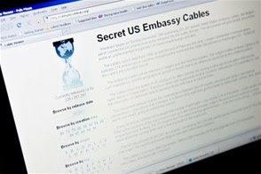 Creador de Wikileaks difunde archivo que puede ser su seguro de vidaWashington, 1 dic (EFE).- El fundador de Wikileaks, Julian Assange, ha colocado en