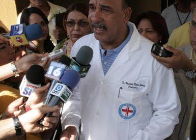 Salud Pública detecta tres nuevos casos de cólera en el país