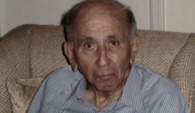 Muere ex presidente venezolano Carlos Andrés Pérez
