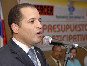 Concejo Municipal del ASDE aprueba Presupuesto Municipal 2011 ascendente a mil 600 millones de pesos