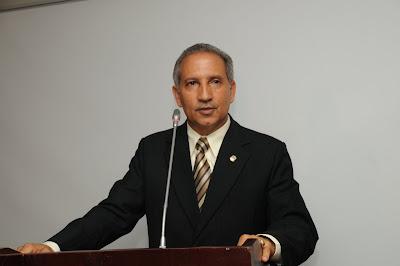 Diputado lasose resalta vida de Jorge Blanco