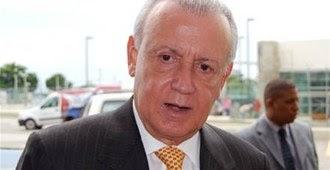 Vicepresidente dice Gobierno seguirátrabajando por el bienestar del pueblo dominicano