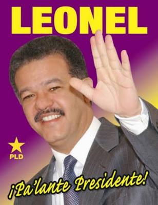 Félix cree que Leonel buscará continuar