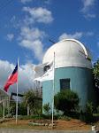 observatorio astronomico elke