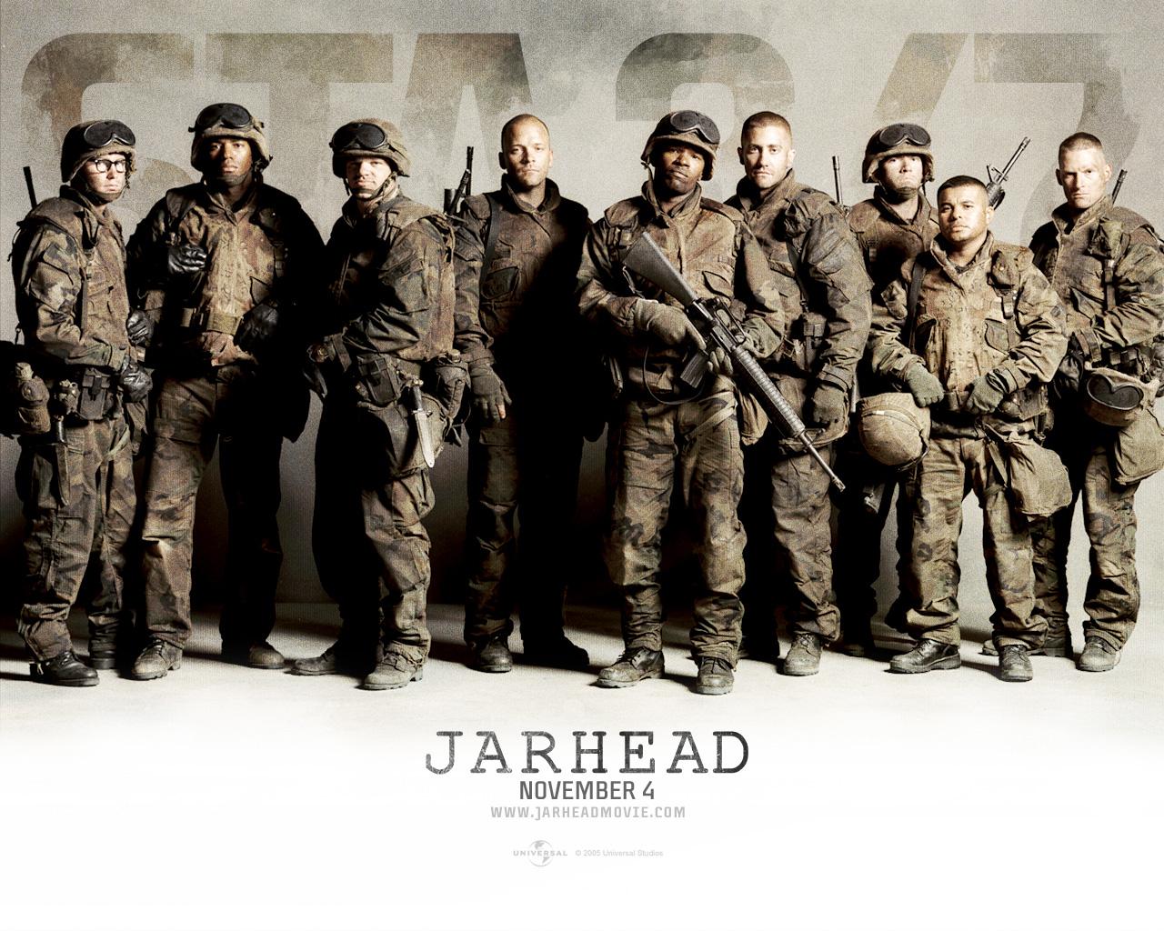 Watch Movie Jarhead 2: Field of Fire For Free