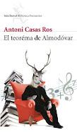 Antoni Casas Ros en VO