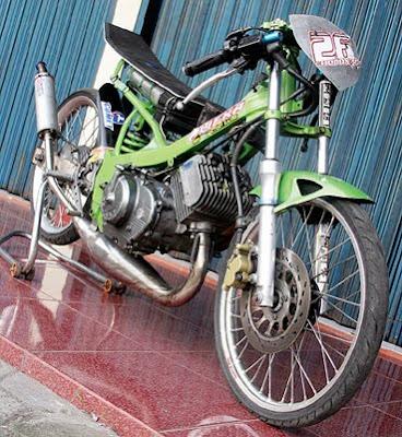 motor sport edition  June 2010