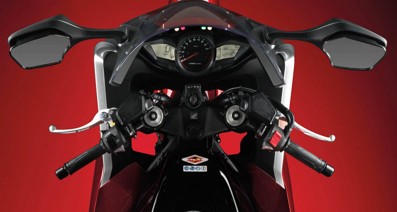 Displayer Big Motorcycle August 2010 All New Cbr 150r Racing Red Banyumas No Wonder If This Moge Prices Can Be More Expensive Than The Honda Jazz