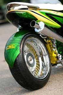 alt Honda,Suzuki,Yamaha,Ducati,Kawasaki,Harley Davidson and more