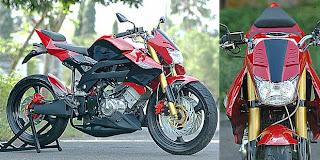 alt Yamaha,Suzuki,Ducati,Honda,Kawasaki,and more