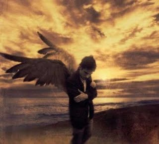 [angel+2]