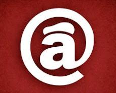 BlogCOMANDANTE
