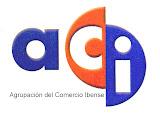 Miembro de A.C.I.