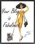 """Fabulousblog"""