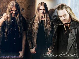 Marco Hietala Marco_hietala+1