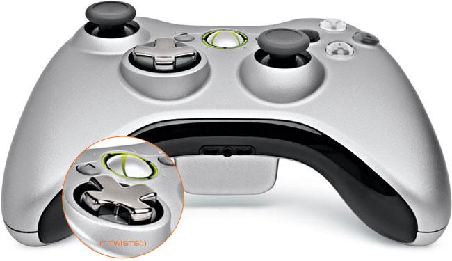 http://2.bp.blogspot.com/_dZe2s28wofU/TIUxKIF6JYI/AAAAAAAADZQ/caJK3tekVE0/s1600/Xbox-360-Wireless-Controller-Transforming-D-pad.jpg