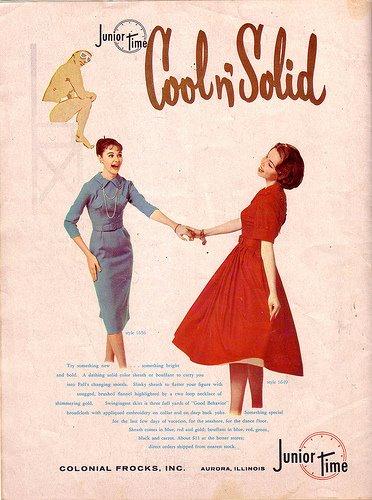 [Swinging+Skirts+1959+Uh+Bob.jpg]