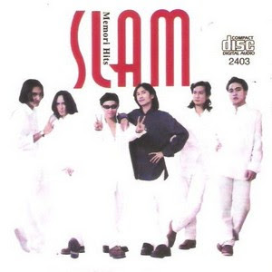 Kembali Terjalin - Slam | #lirik #lagu #muzik