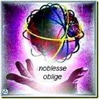 [noblesse_oblige_2award[1].jpg]