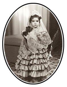 Adriana Cao Romero